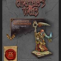 Necromancer (AOW13)
